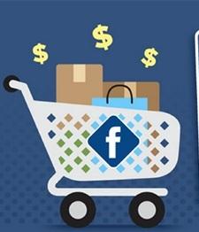 Lớp 3: Khóa bán hàng trên Facebook + Zalo