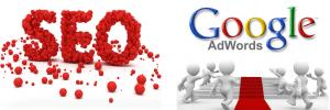 tối-ưu-chạy-quảng-cáo-google