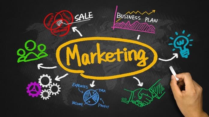 Học Marketing Online tại AZ MEDIA Đà Nẵng