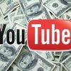Lớp 2: Lớp Kiếm tiền Youtube cơ bản